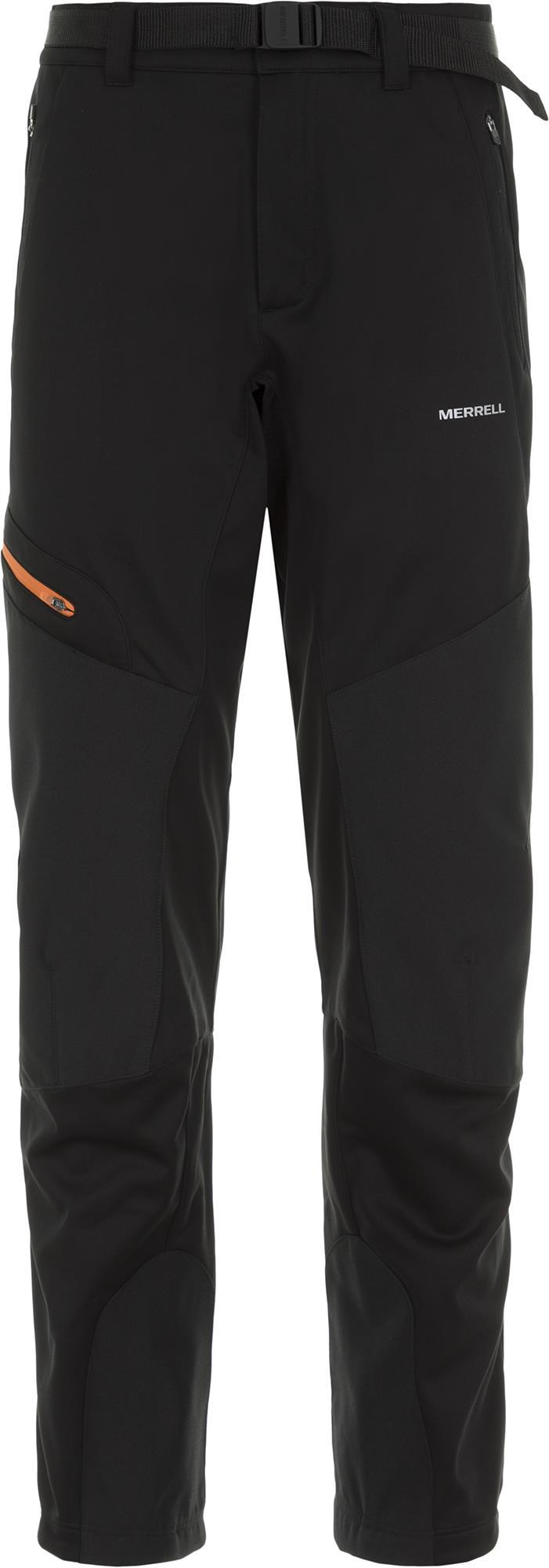 Брюки утепленные Merrell Men's Pants pants winter kilpi брюки утепленные