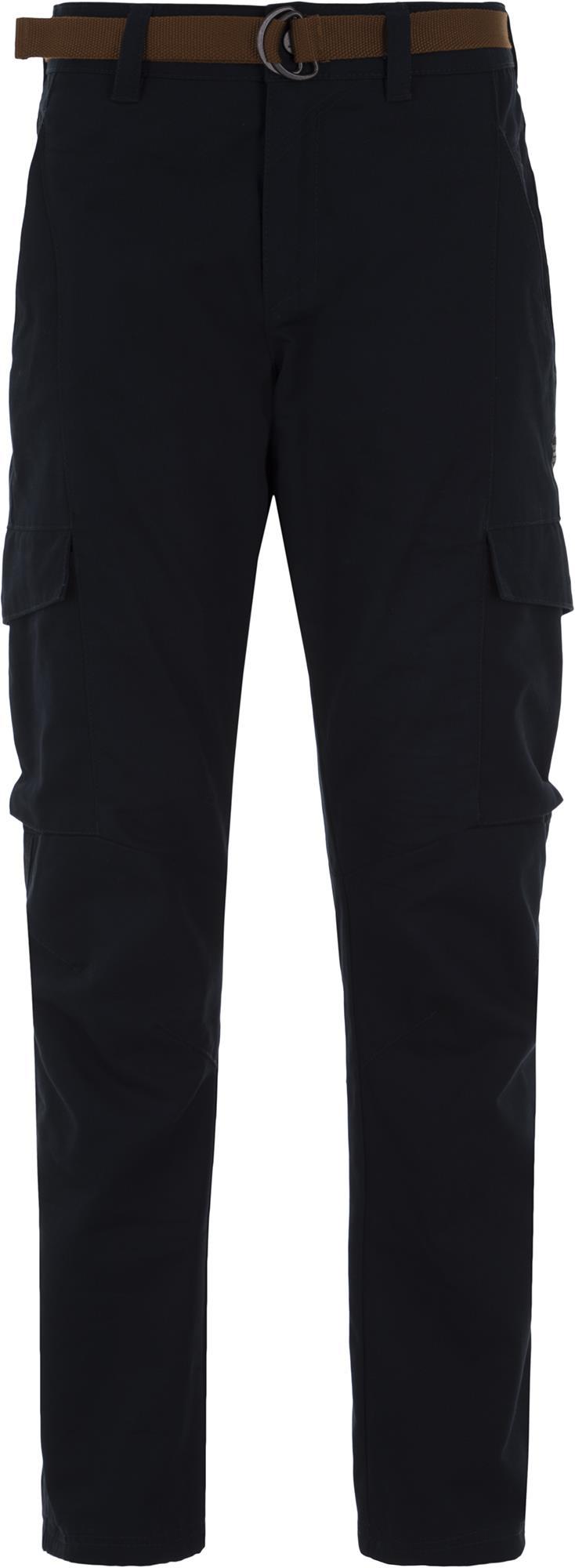 Брюки утепленные Merrell Men's Pants брюки мужские merrell men s pants цвет темно синий s19amrpam04 z4 размер 46 32