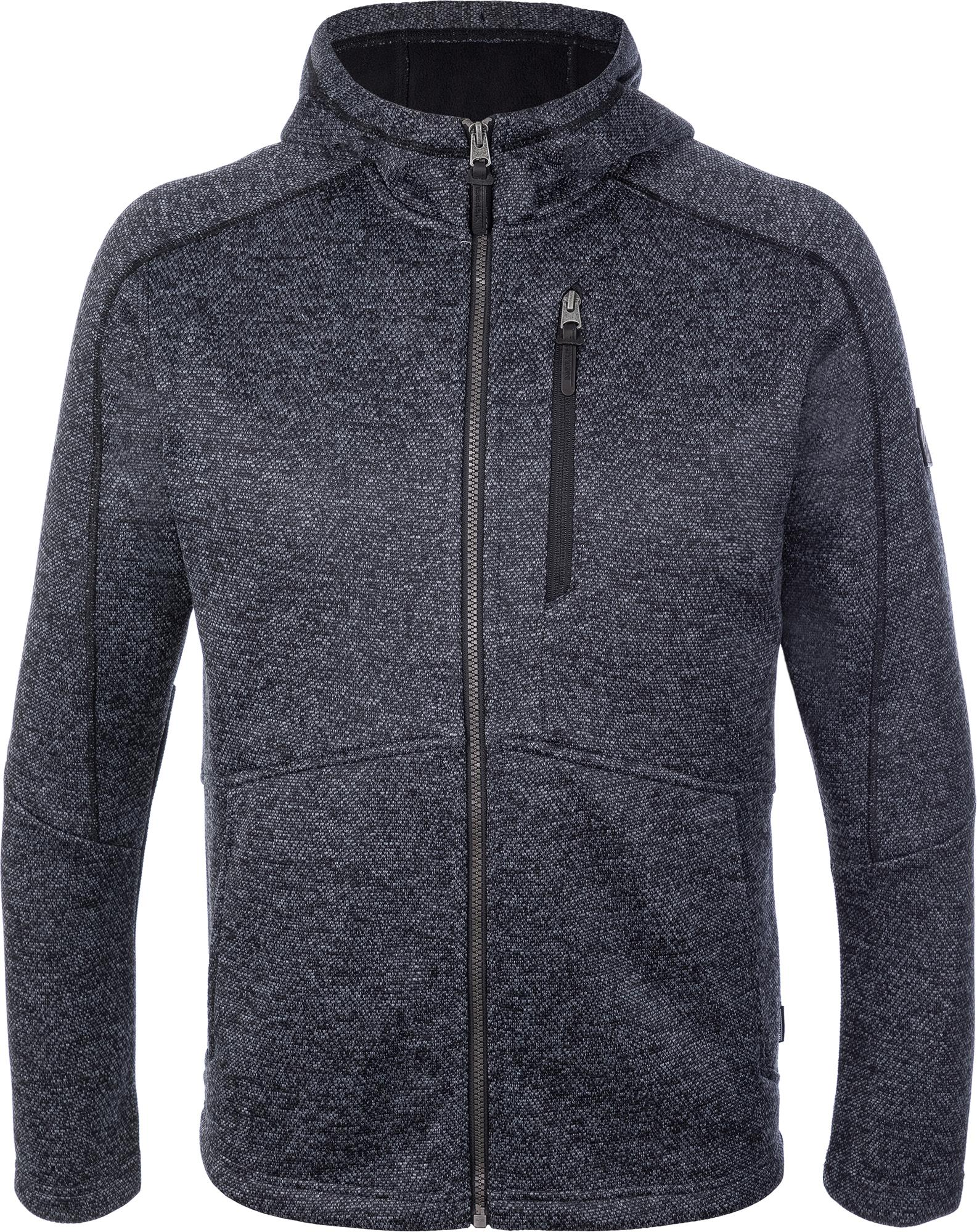 Худи Merrell Mens Jumper