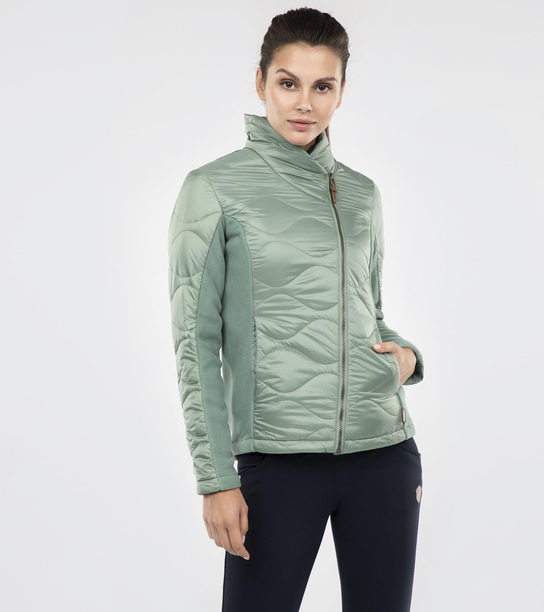 Толстовка Merrell Womens Jacket