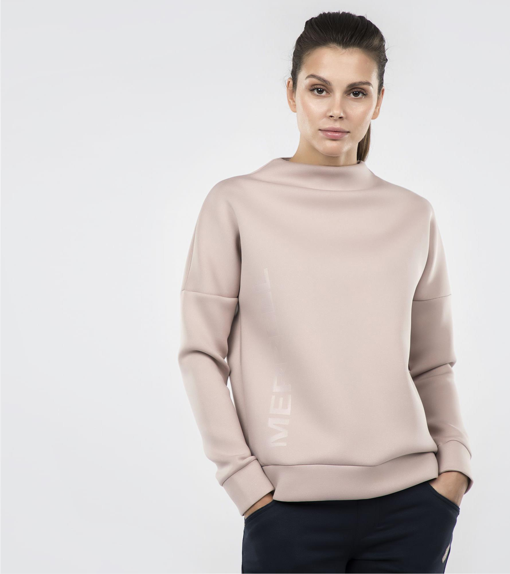 Толстовка Merrell Womens Jumper