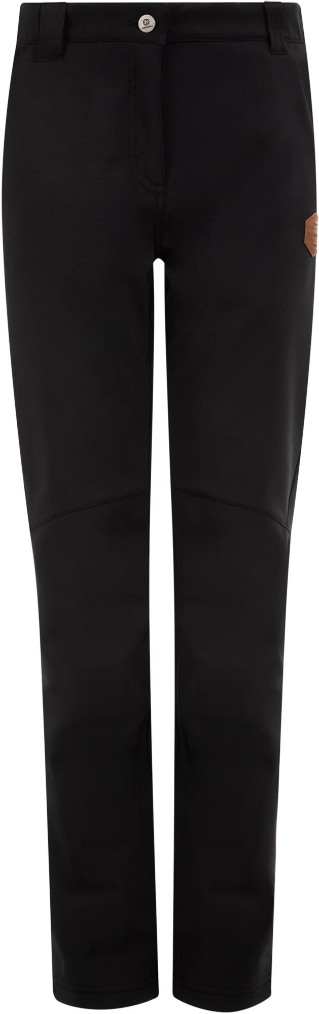 Брюки Merrell Girls Outdoor Sports Pants (For Tourism)