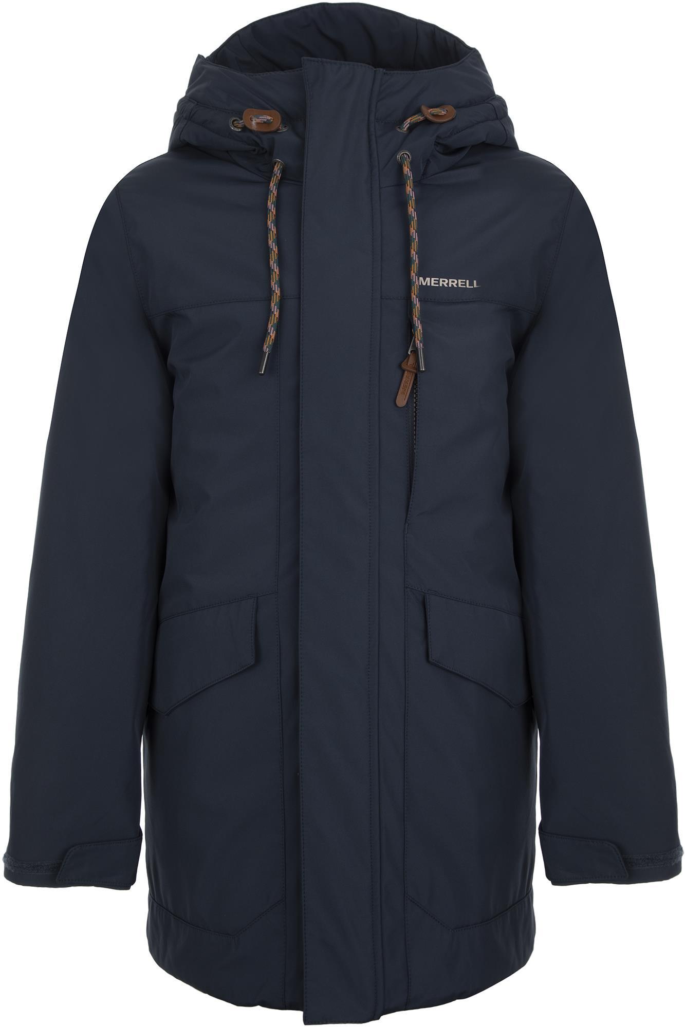 Куртка Merrell 3-In-1 Boys Jacket