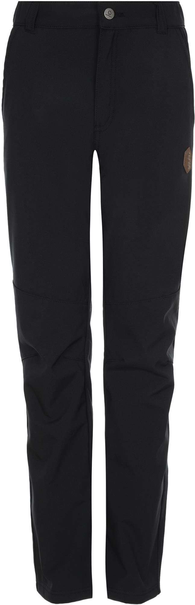 Брюки Merrell Boys Outdoor Sports Pants (For Tourism)
