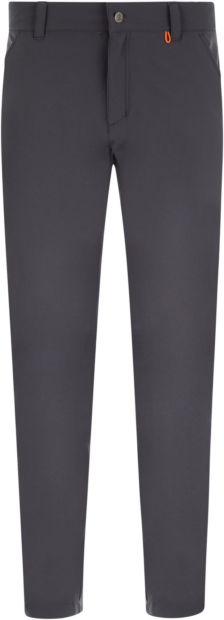 Брюки Merrell Men's Pants брюки мужские merrell men s pants цвет темно синий s19amrpam04 z4 размер 46 32