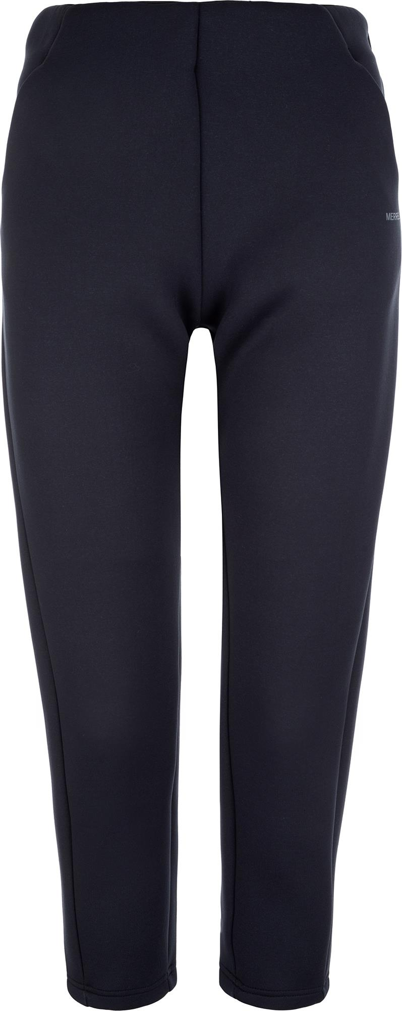 цены на Брюки Merrell Women's Pants в интернет-магазинах