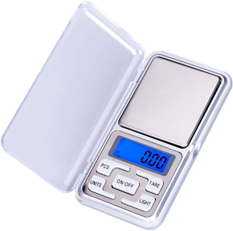 картинка весы карманные яфотограф, которой делюсь