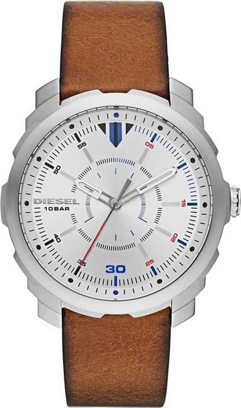 Наручные часы Diesel DZ1736 цена и фото