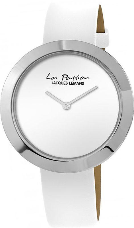 Наручные часы Jacques Lemans LP-113B все цены