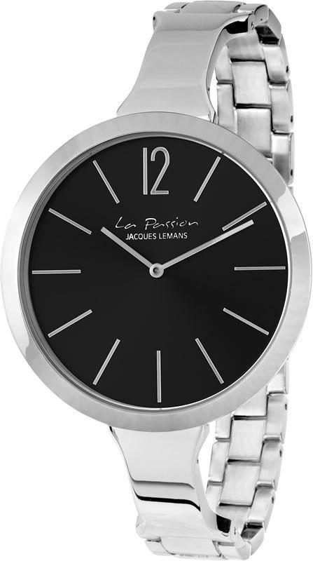 Наручные часы Jacques Lemans LP-115E все цены