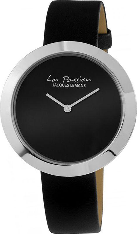 Наручные часы Jacques Lemans LP-113A все цены