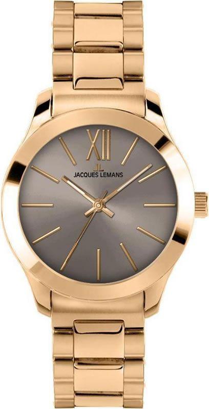 Наручные часы Jacques Lemans 1-1840R все цены