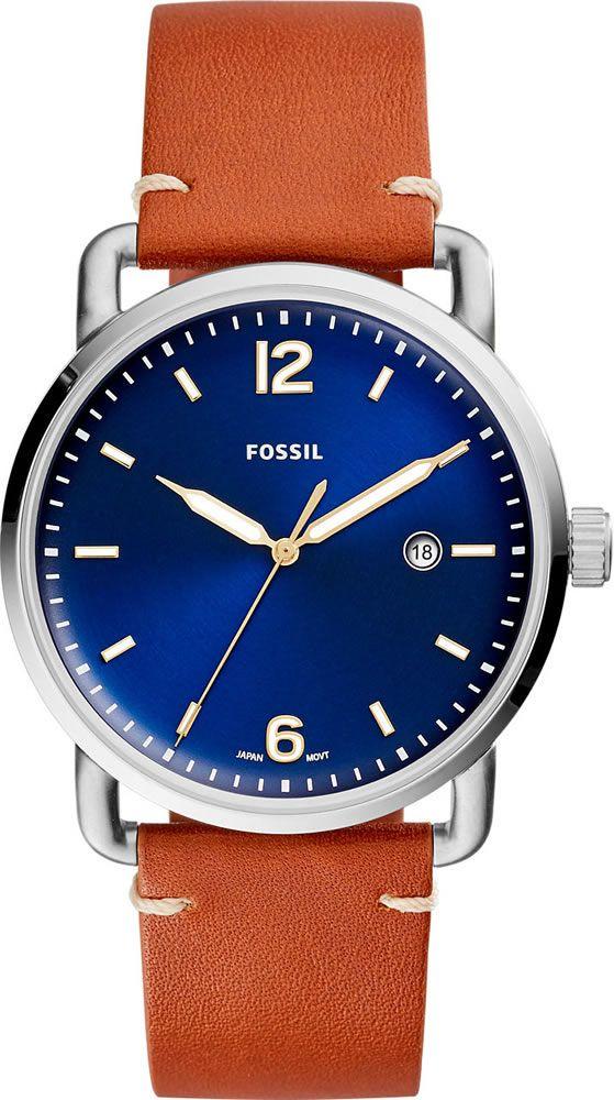 Наручные часы Fossil FS5325