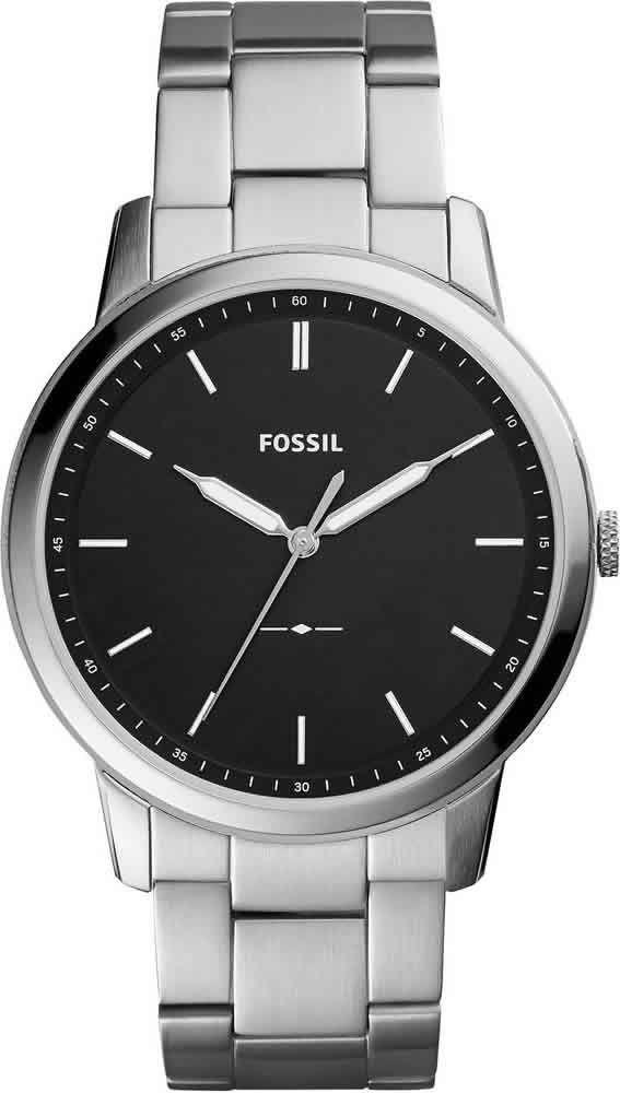 Наручные часы Fossil FS5307