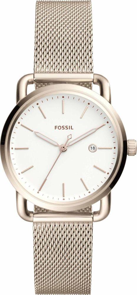 Наручные часы Fossil ES4349