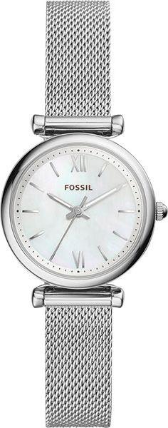 Наручные часы Fossil ES4432