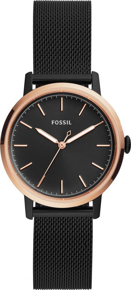 Наручные часы Fossil ES4467