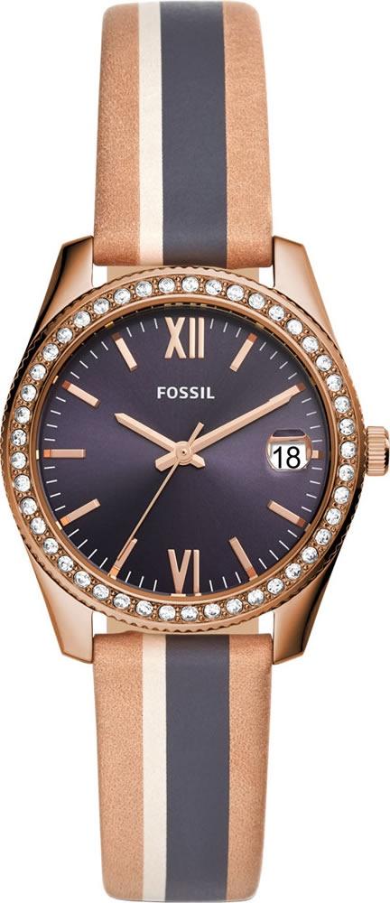 Наручные часы Fossil ES4594
