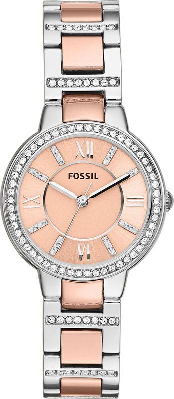 Наручные часы Fossil ES3405