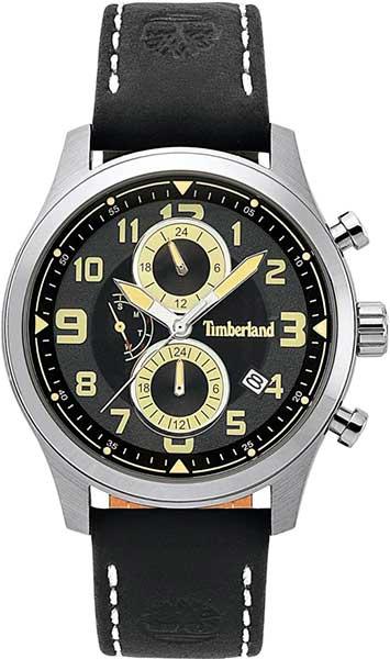 Наручные часы Timberland TBL.15357JS/02 все цены