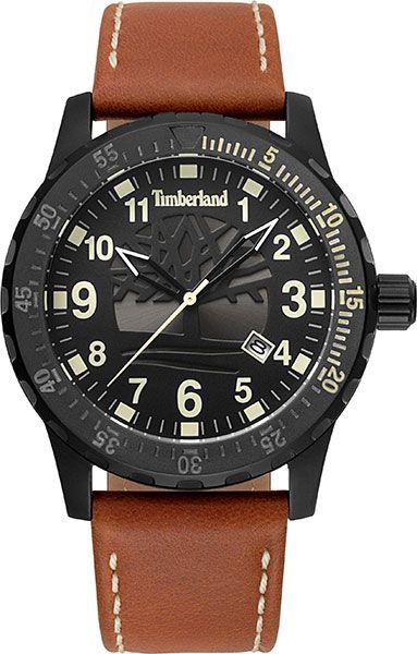 Наручные часы Timberland TBL.15473JLB/02 все цены