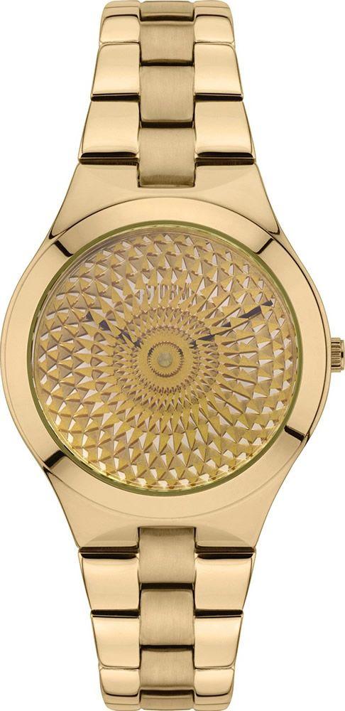 Наручные часы Storm DENZI 47258/GD цены