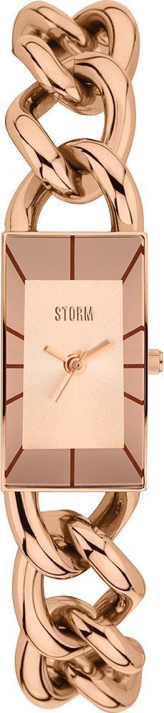 цена на Наручные часы Storm NIA 47271/RG