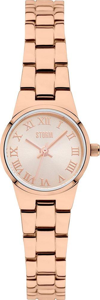 Наручные часы Storm MINI ROMA 47284 цена