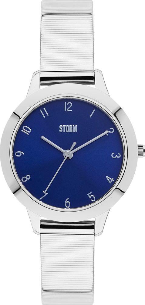 Наручные часы Storm ARYA BLUE 47291/B все цены
