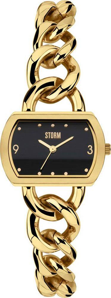Наручные часы Storm BELLA GOLD 47216/GD цены