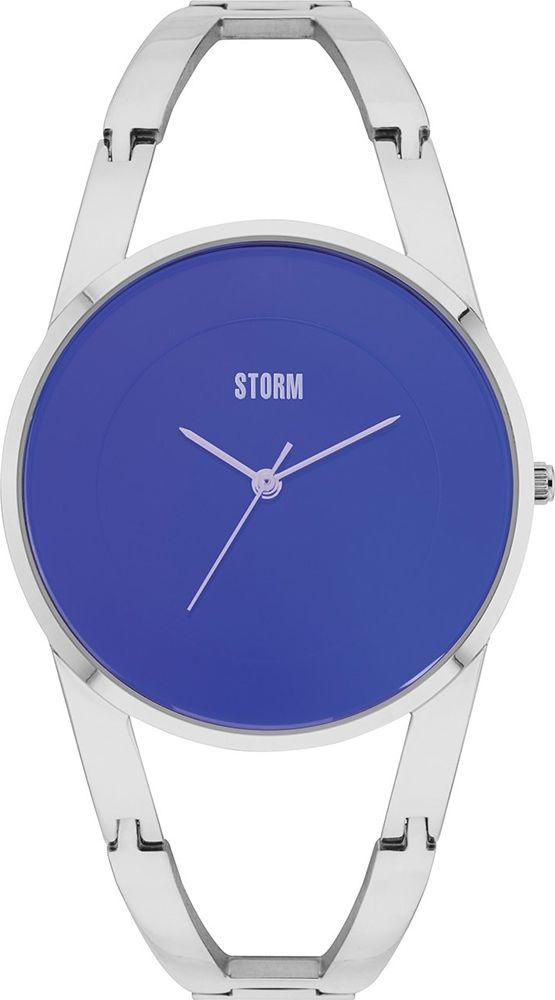 Наручные часы Storm ODESA 47381/B все цены