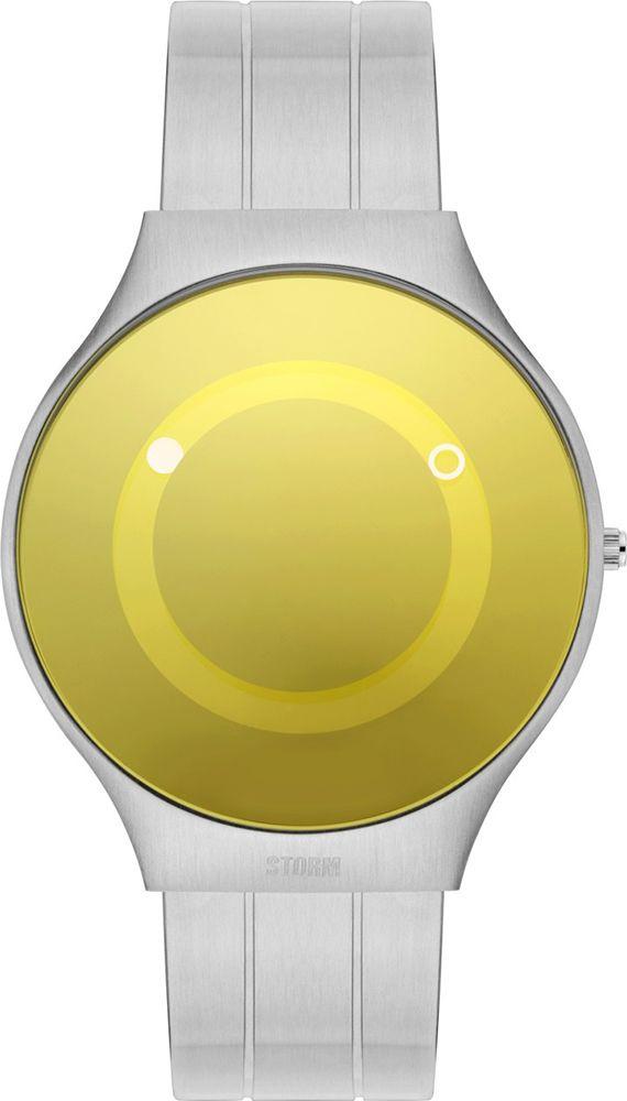 Наручные часы Storm OVNIK 47363/GD цены