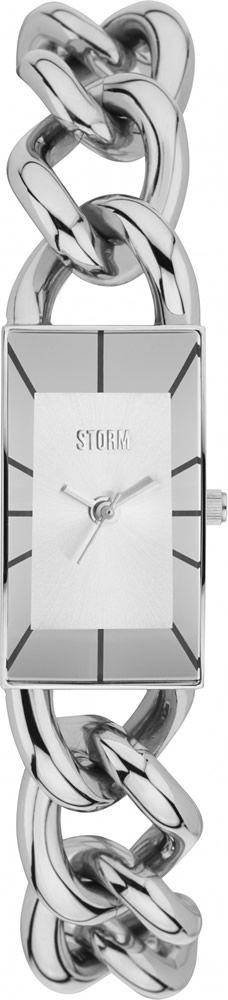 цена на Наручные часы Storm NIA 47271/S