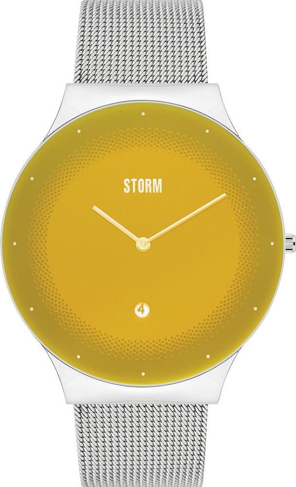 Наручные часы Storm TERELO 47391/GD цены
