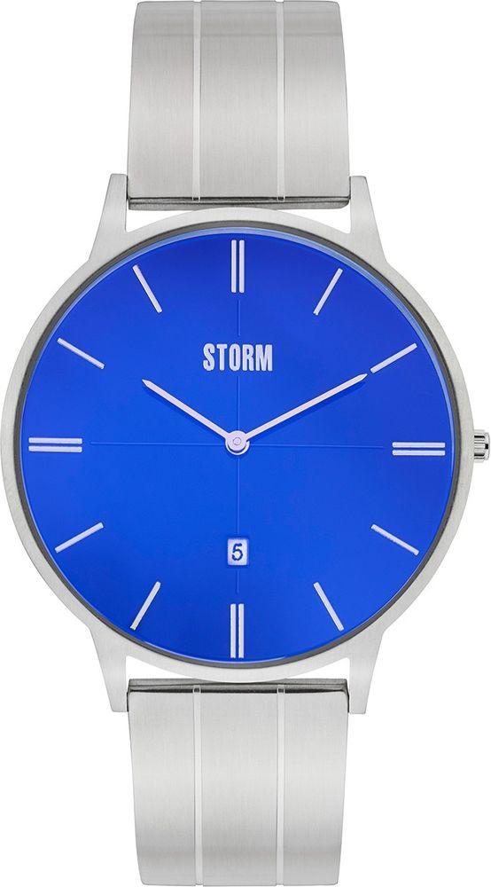 Наручные часы Storm XORENO 47387/B все цены