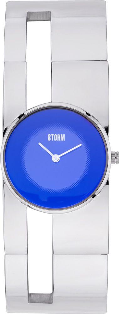 Наручные часы Storm IRMA 47372/B все цены