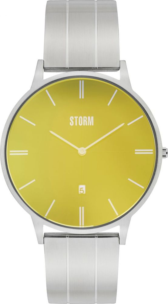 Фото - Наручные часы Storm XORENO 47387/G мужские часы storm st 47387 gn