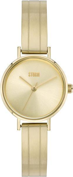 Наручные часы Storm TANSY 47369/GD цены