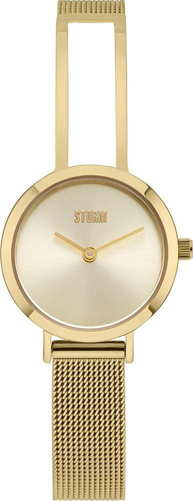 Наручные часы Storm VALENA 47386/GD