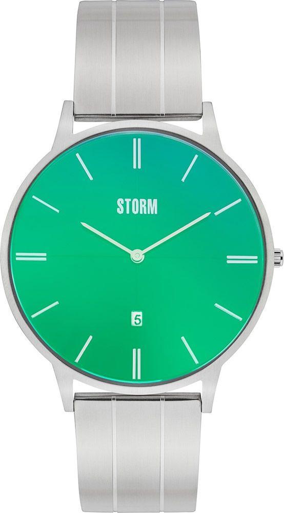 Фото - Наручные часы Storm XORENO 47387/ мужские часы storm st 47387 gn