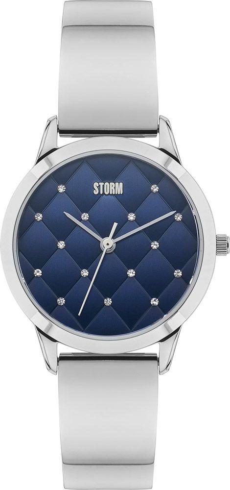 Наручные часы Storm ENYA 47399/B все цены