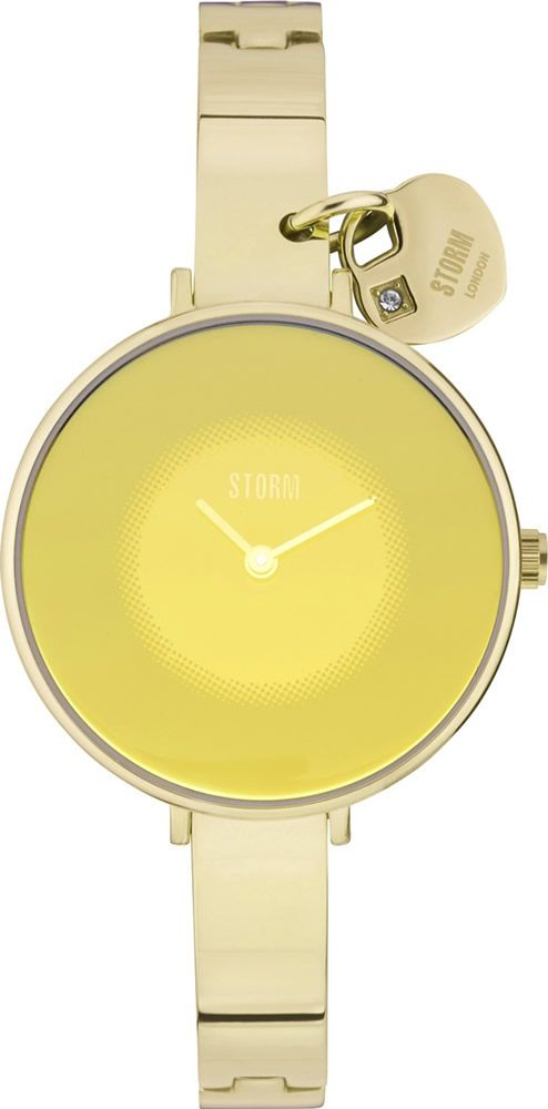 Наручные часы Storm VIOLINA 47370/GD цены