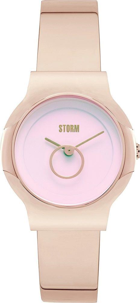 Наручные часы Storm ERINELE RG 47382/RG storm 47382 b