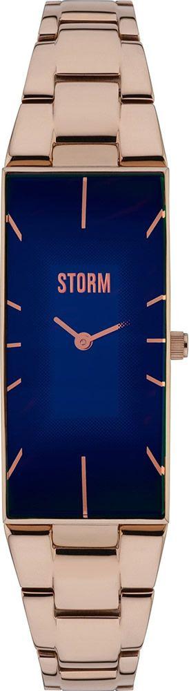 Наручные часы Storm IXIA RG 47255/B все цены