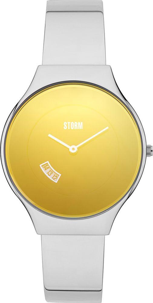 Наручные часы Storm CODY 47341/GD цены