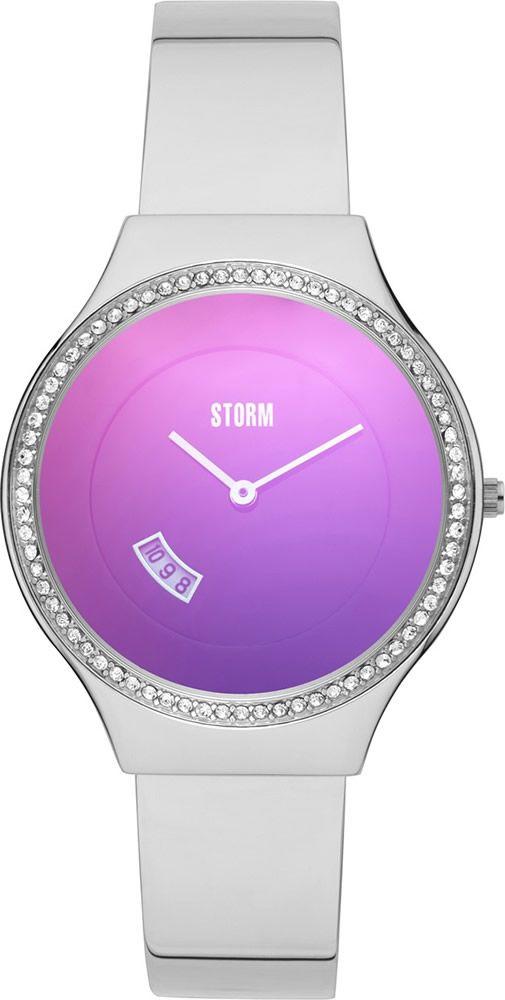 все цены на Наручные часы Storm CODY CRYSTAL 47373 онлайн