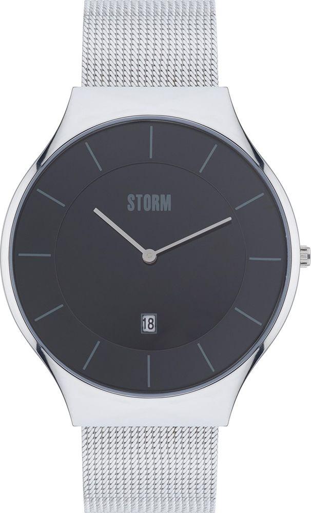 Наручные часы Storm REESE XL 47320/BK все цены
