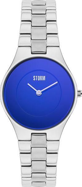 Наручные часы Storm ZELIA LAZER 47416/B все цены