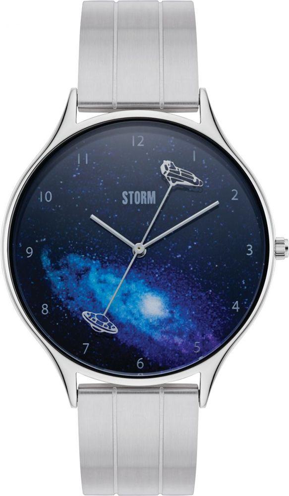 Наручные часы Storm INTERSTELLAR 47428/B все цены