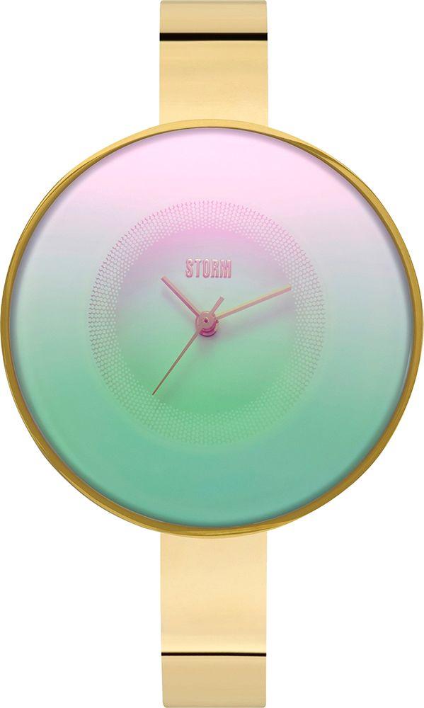 Наручные часы Storm CYLLENE 47434/GD цены
